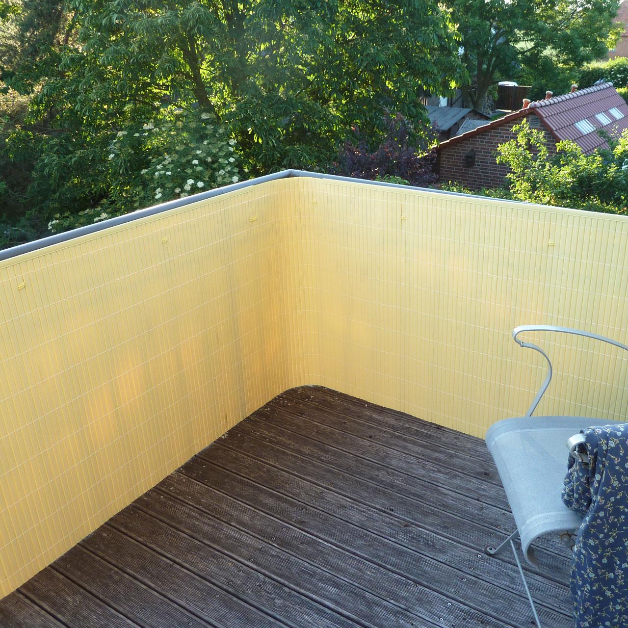 sichtschutzzaun pvc jarolift pvc sichtschutzzaun befestigungsclips sichtschutzmatte pvc. Black Bedroom Furniture Sets. Home Design Ideas