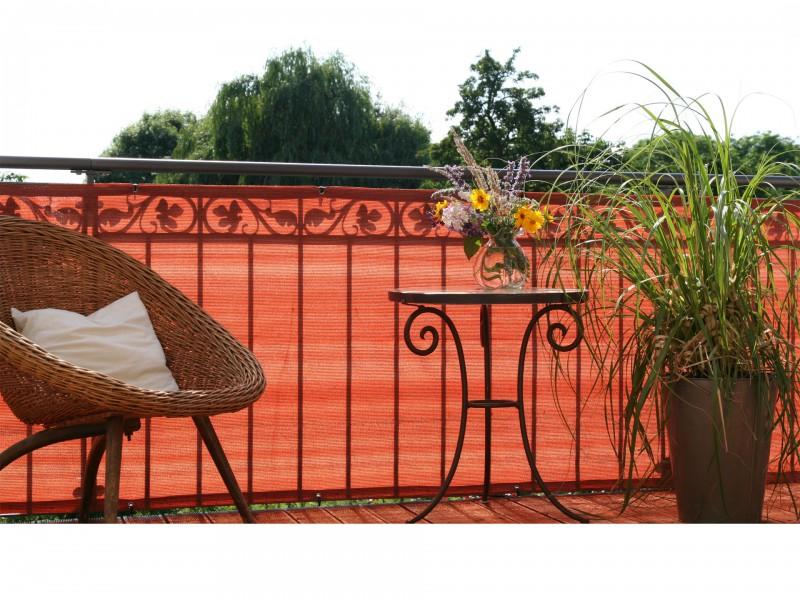 balkonbespannungen attraktiver balkon sichtschutz. Black Bedroom Furniture Sets. Home Design Ideas