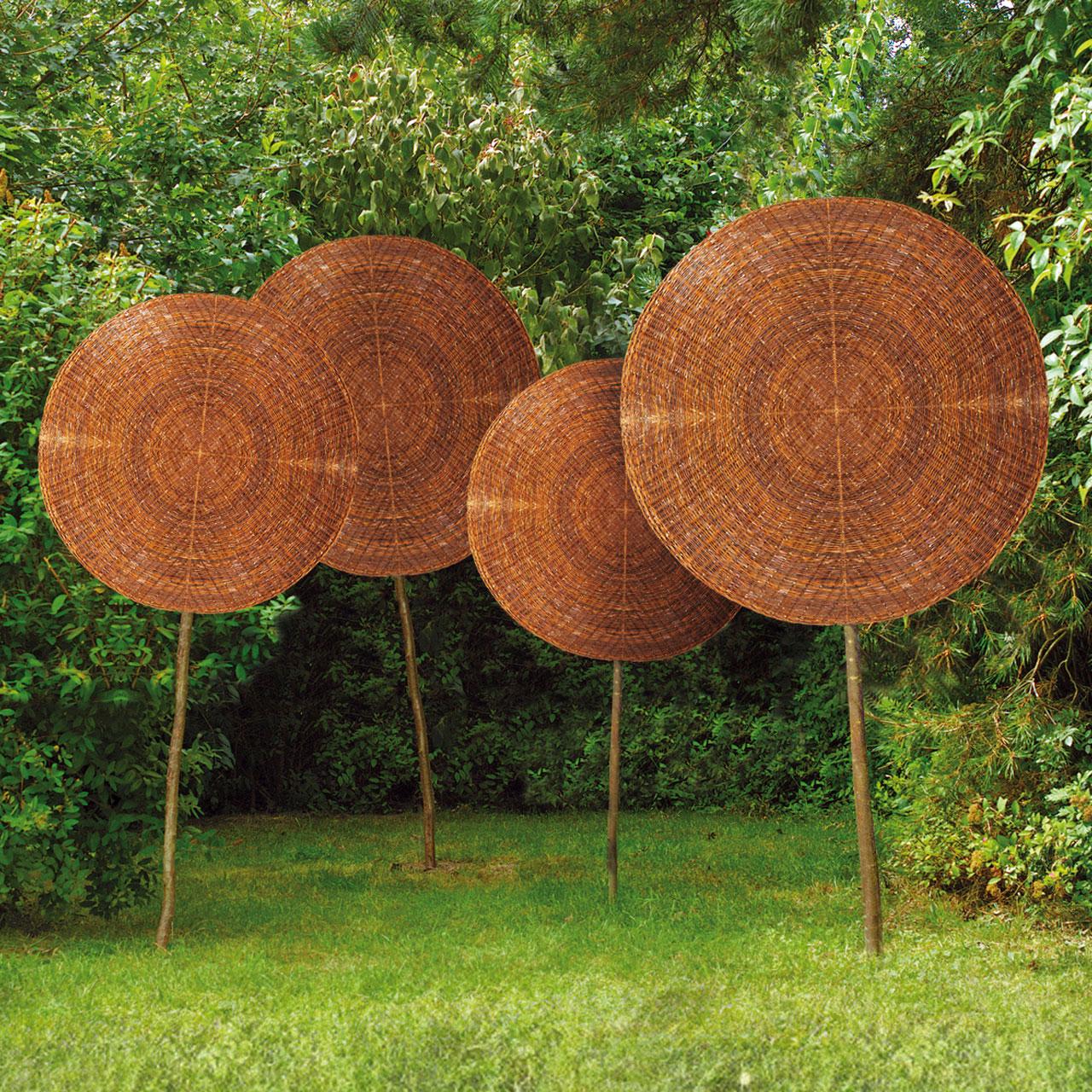 sichtschutz weidenbaum laubbaum natur sichtschutz. Black Bedroom Furniture Sets. Home Design Ideas