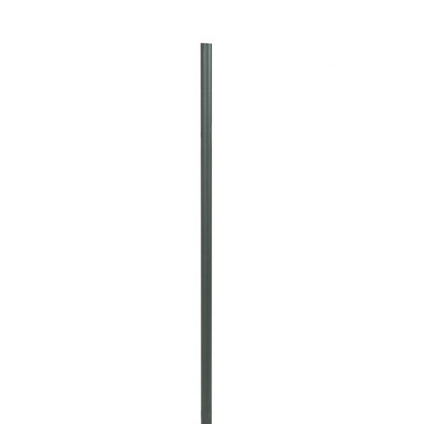 Pfosten rund 60mm, Höhe 120 cm
