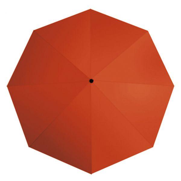Sonnenschirm IBIZA, rund Ø 150cm