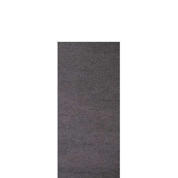 Einzelprofil XL Keramik Steckzaun StoneFence, anthrazit