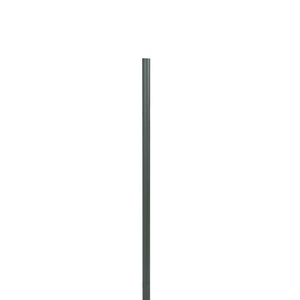 Pfosten rund 60mm, Höhe 90 cm