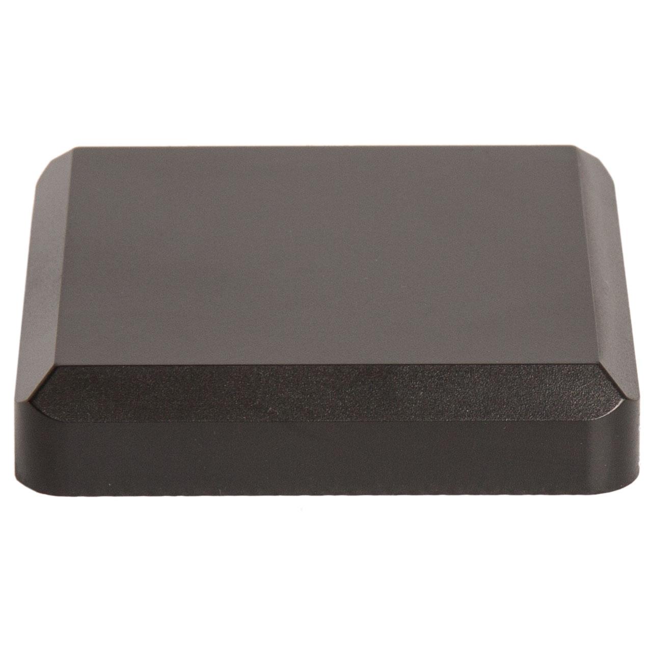 wpc sichtschutz zaun solid. Black Bedroom Furniture Sets. Home Design Ideas