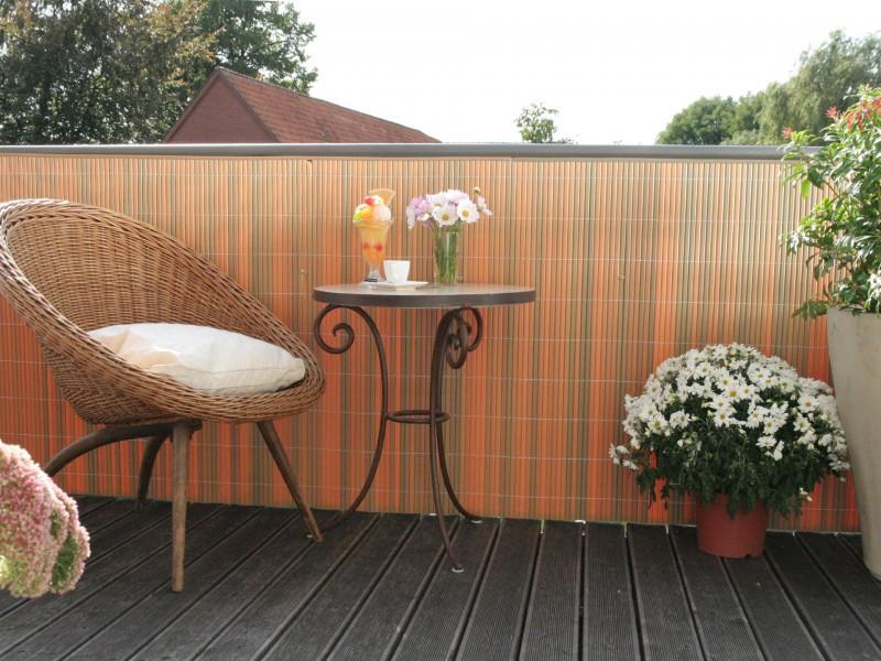 sichtschutzmatten pvc balkon sichtschutz kunststoff. Black Bedroom Furniture Sets. Home Design Ideas