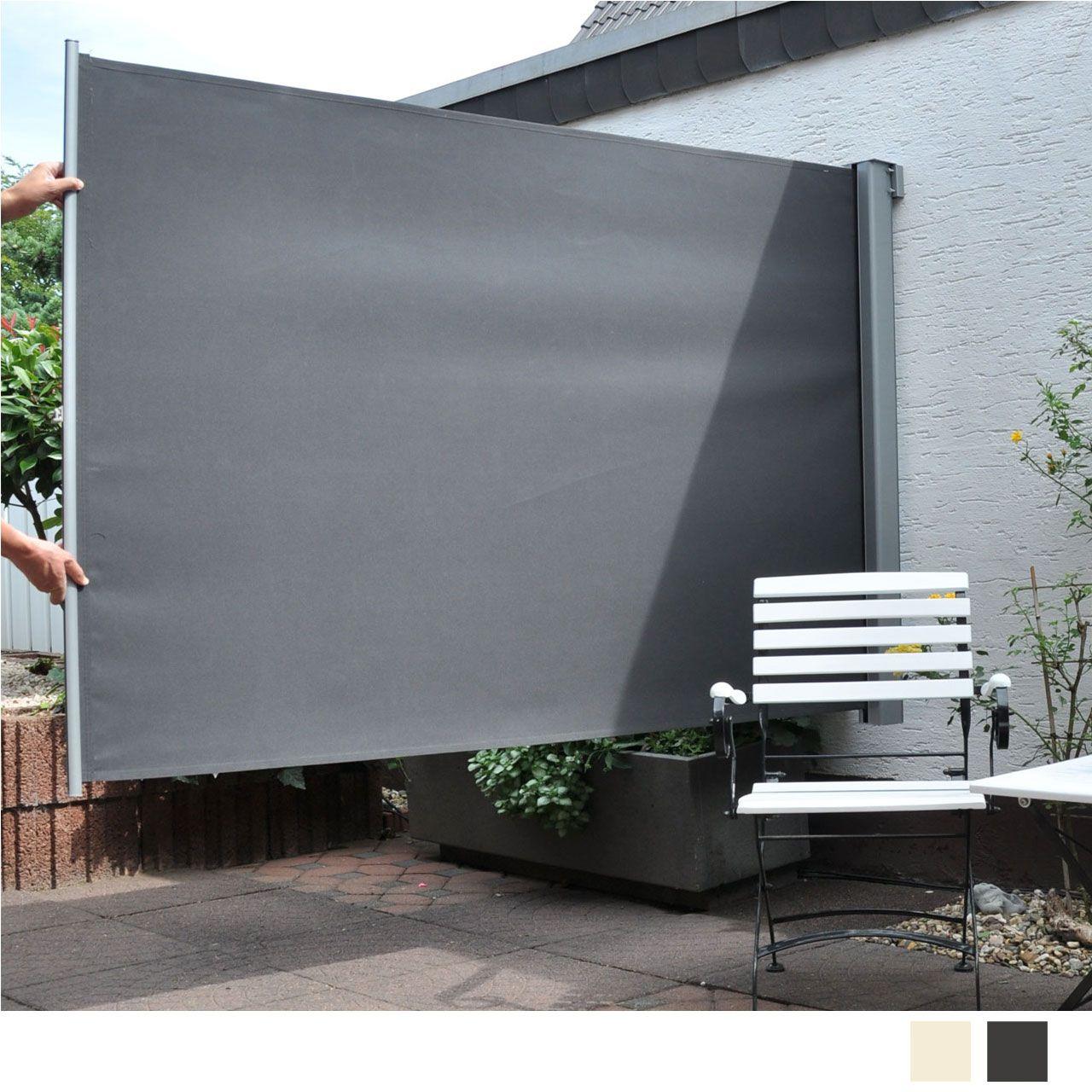 elegant sichtschutz ausziehbar freistehend einzigartige ideen zum sichtschutz. Black Bedroom Furniture Sets. Home Design Ideas