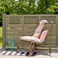 sichtschutz f r terrasse sitzplatz sichtschutz. Black Bedroom Furniture Sets. Home Design Ideas