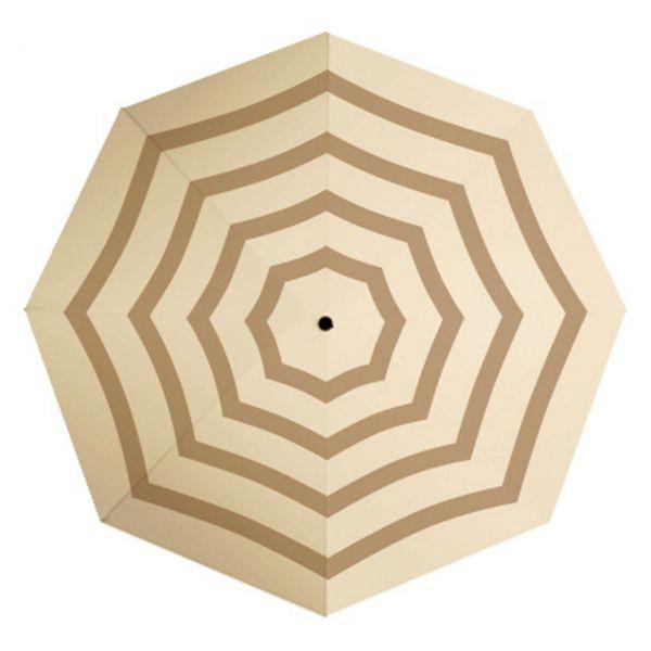 Sonnenschirm IBIZA, rund Ø 250cm