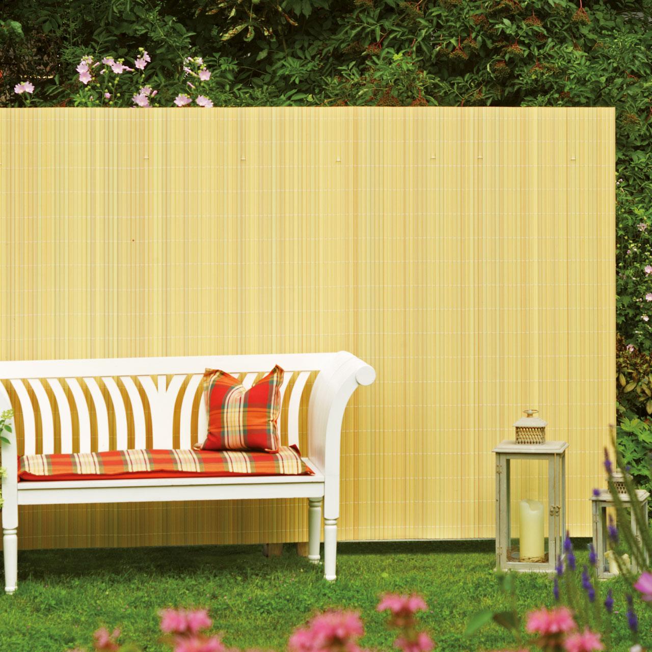 sichtschutzw nde kunststoff balkonabtrennung sichtschutzwand kunststoff sichtschutzw nde aus. Black Bedroom Furniture Sets. Home Design Ideas